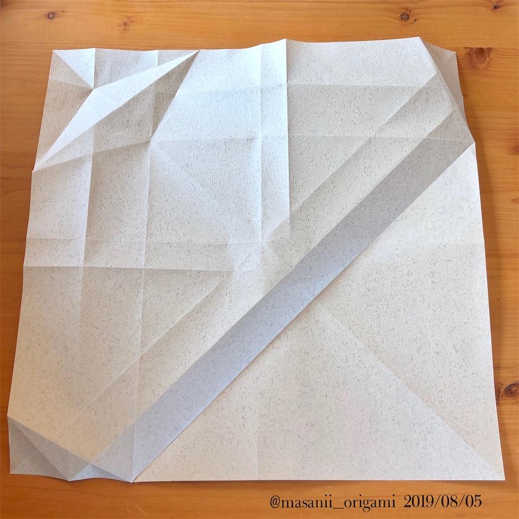 f:id:masanii_origami:20190805233623j:image