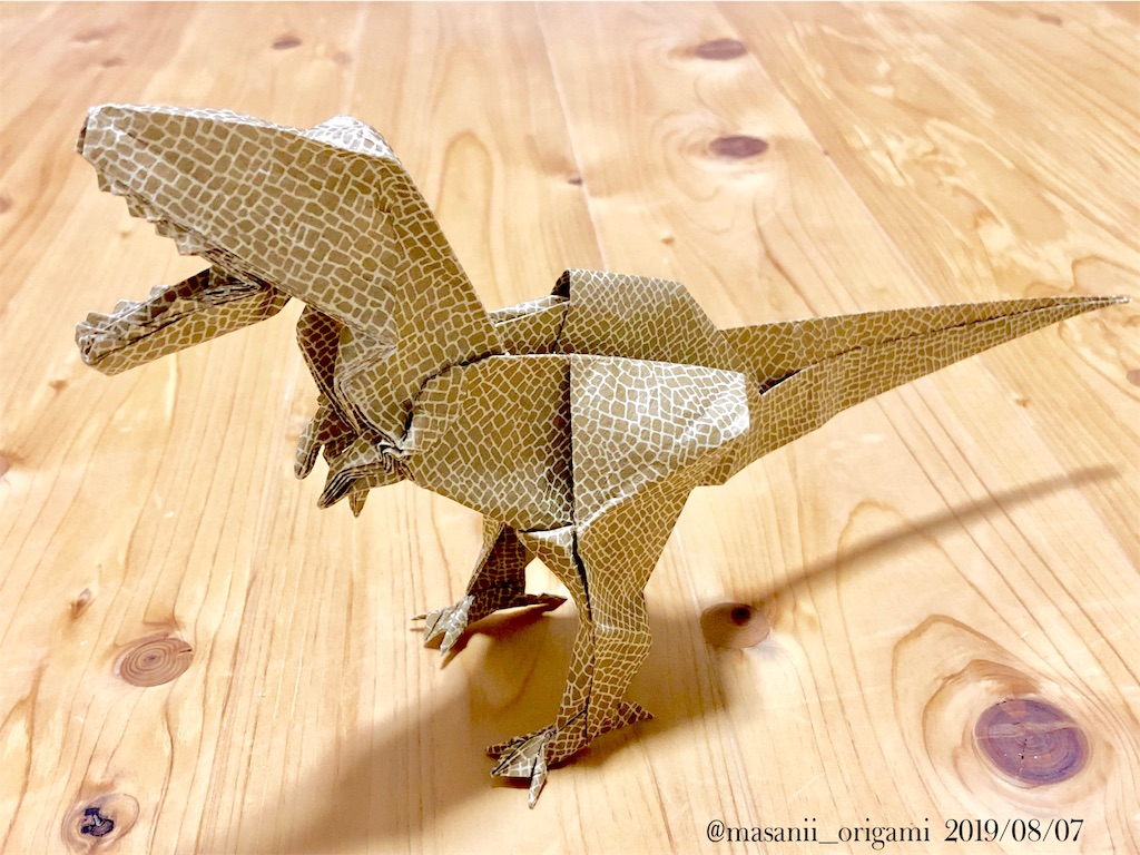 f:id:masanii_origami:20190807230944j:image