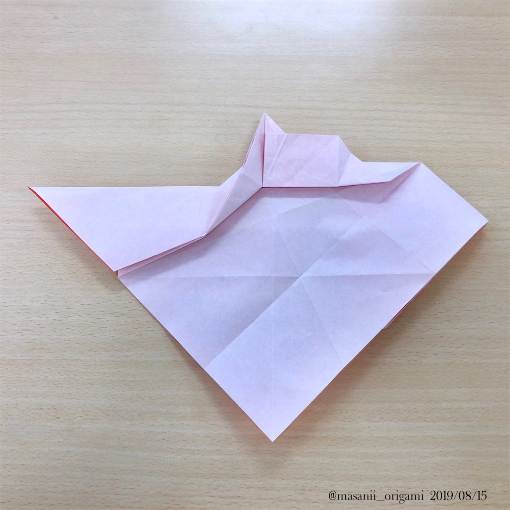 f:id:masanii_origami:20190815203135j:image