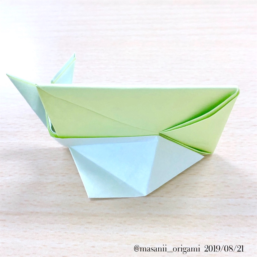 f:id:masanii_origami:20190821223757j:image