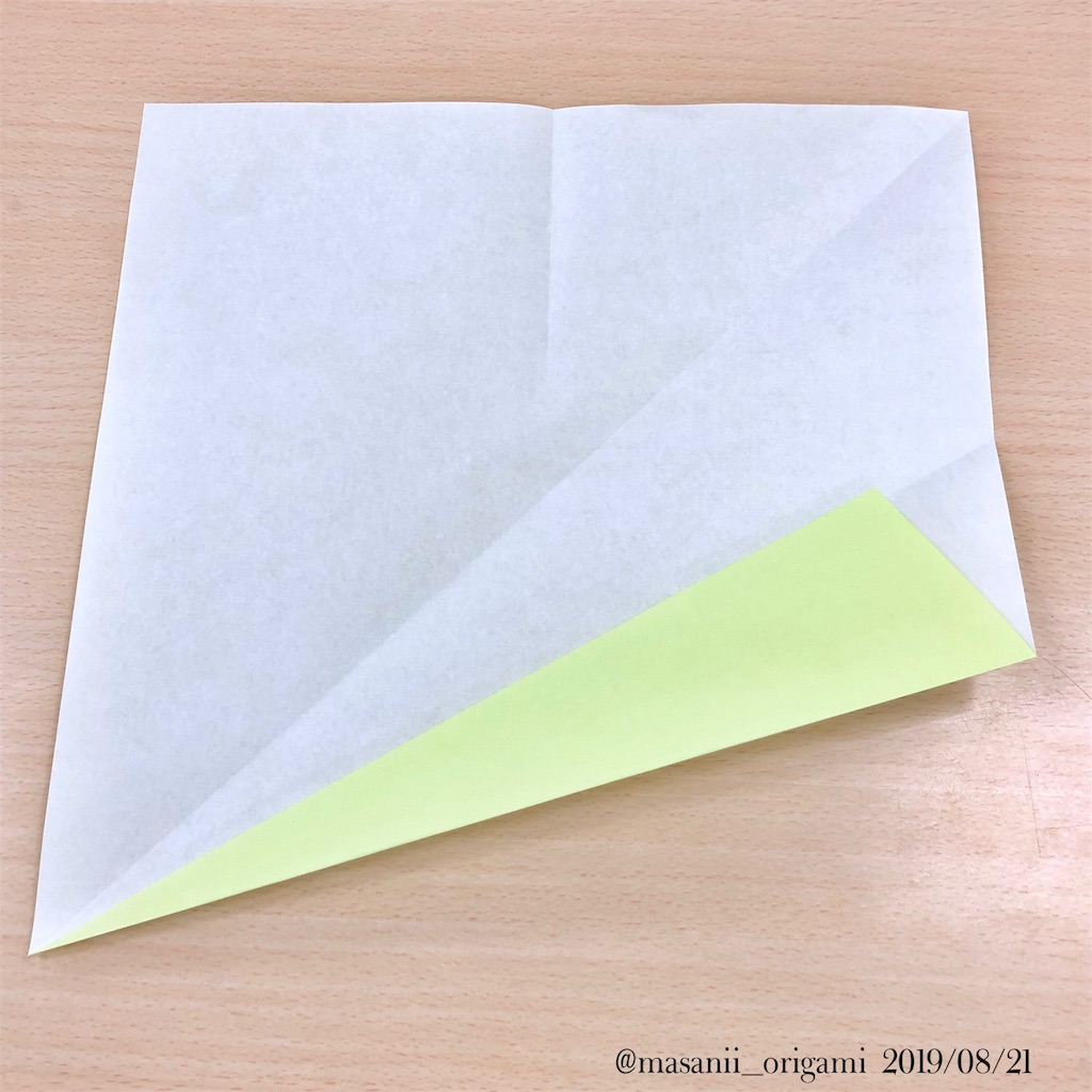 f:id:masanii_origami:20190821223827j:image
