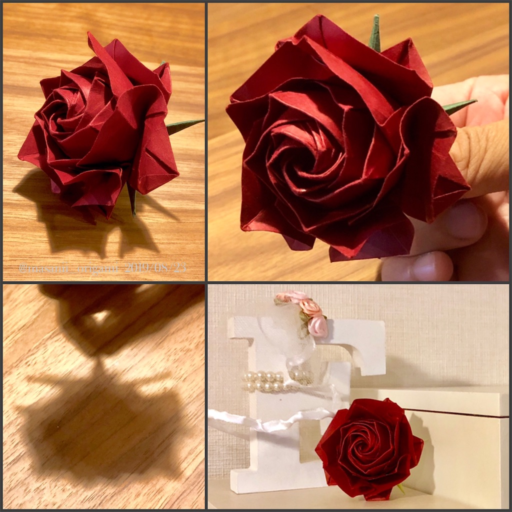 f:id:masanii_origami:20190823213351j:image