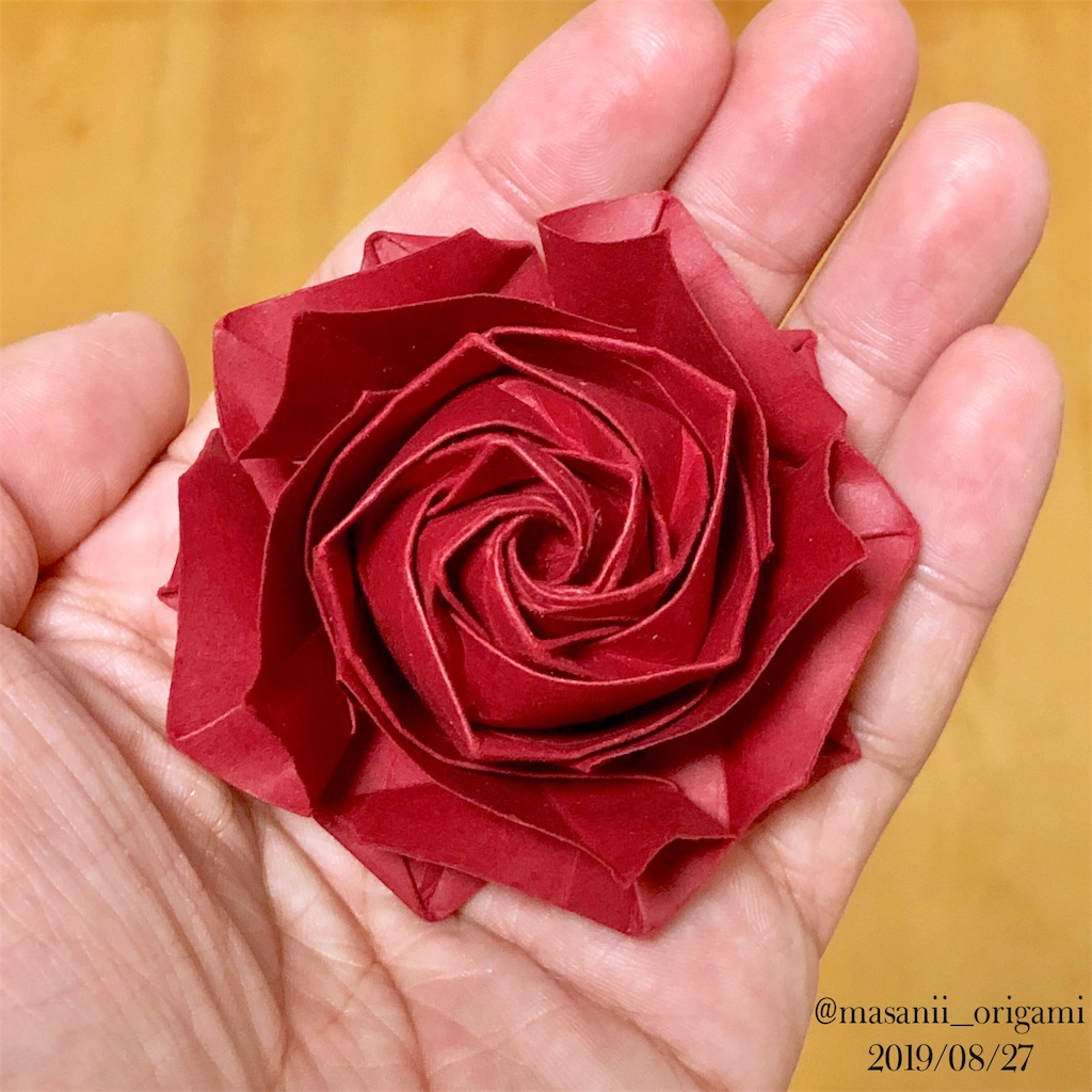 f:id:masanii_origami:20190827201249j:image