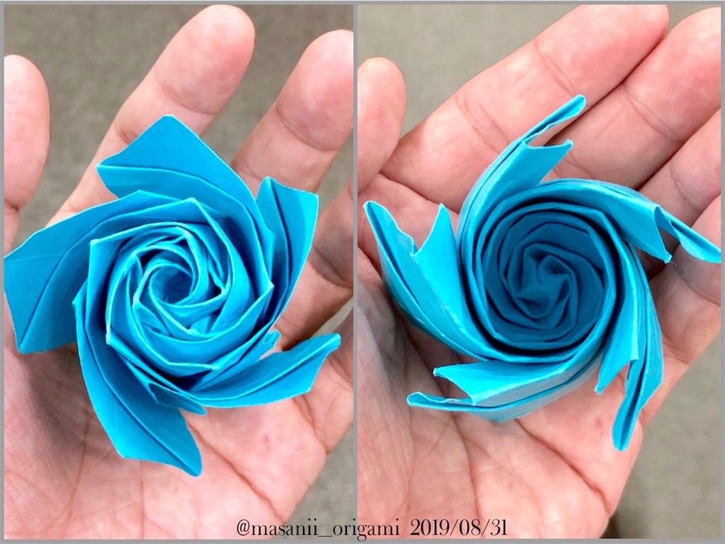 f:id:masanii_origami:20190831210856j:image