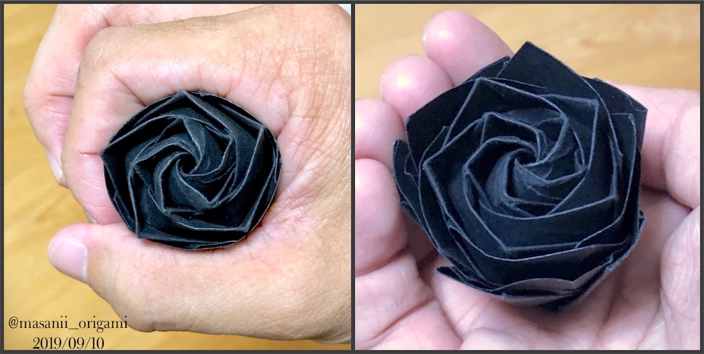 f:id:masanii_origami:20190909223400j:image