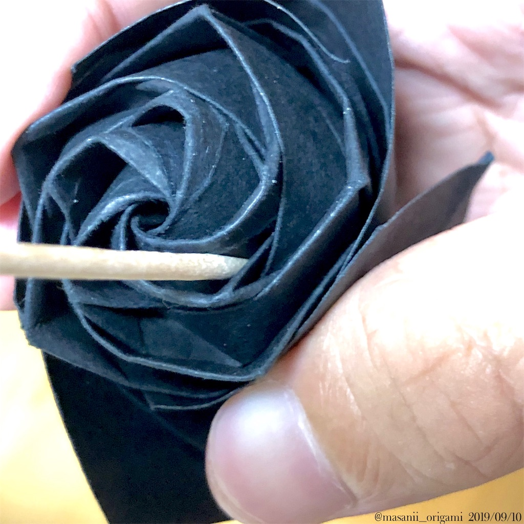 f:id:masanii_origami:20190909223807j:image