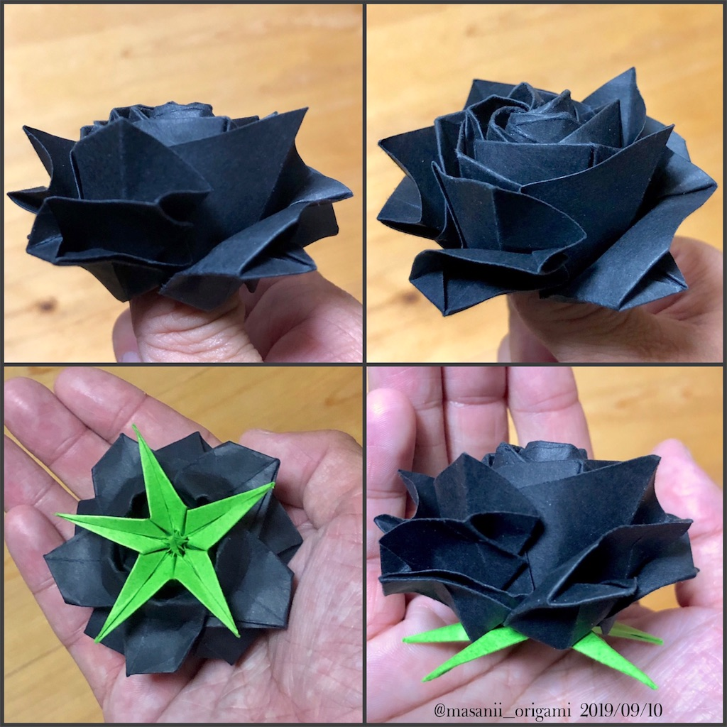 f:id:masanii_origami:20190909224057j:image