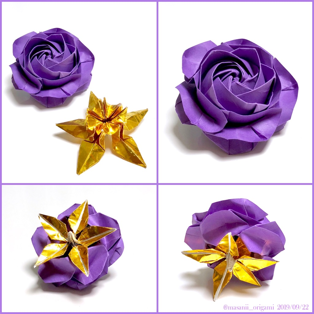 f:id:masanii_origami:20190922230711j:image