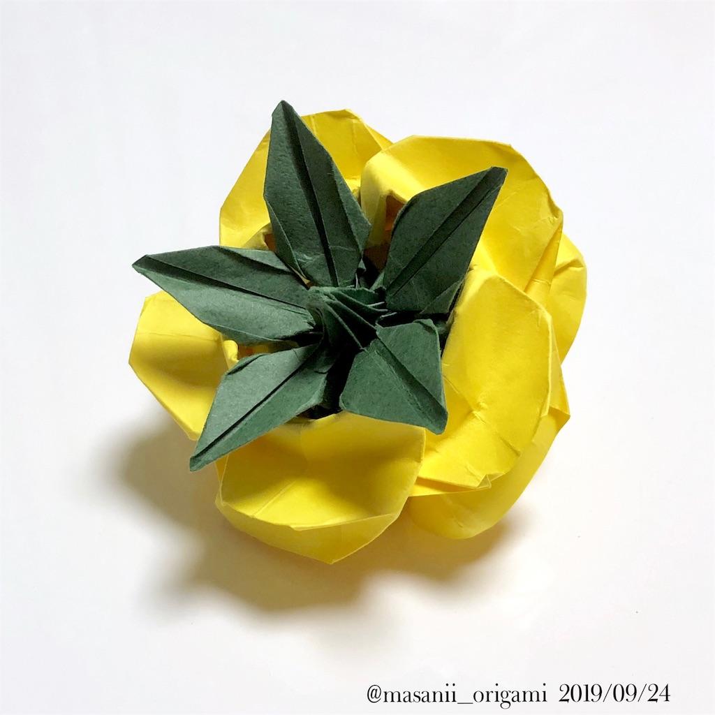 f:id:masanii_origami:20190924202614j:image