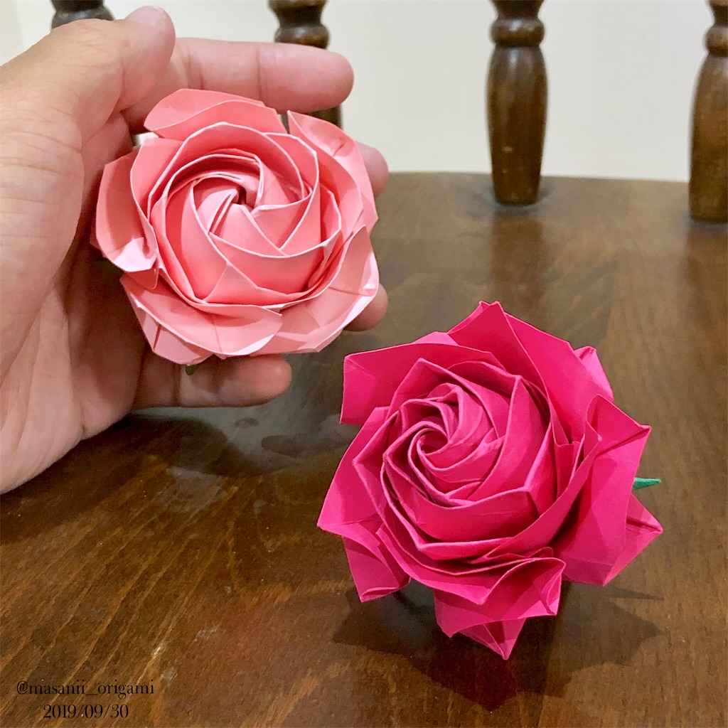 f:id:masanii_origami:20190930213317j:image