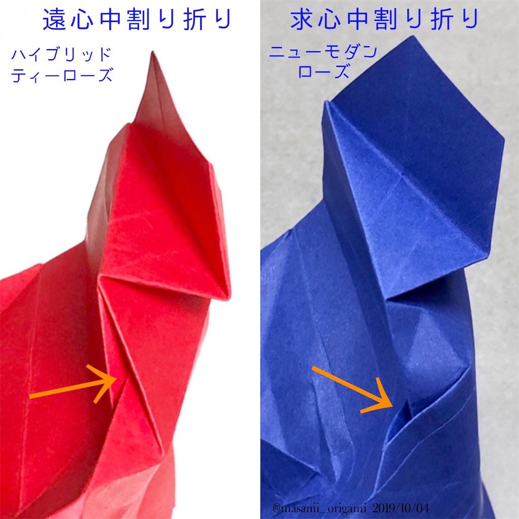 f:id:masanii_origami:20191004213439j:image