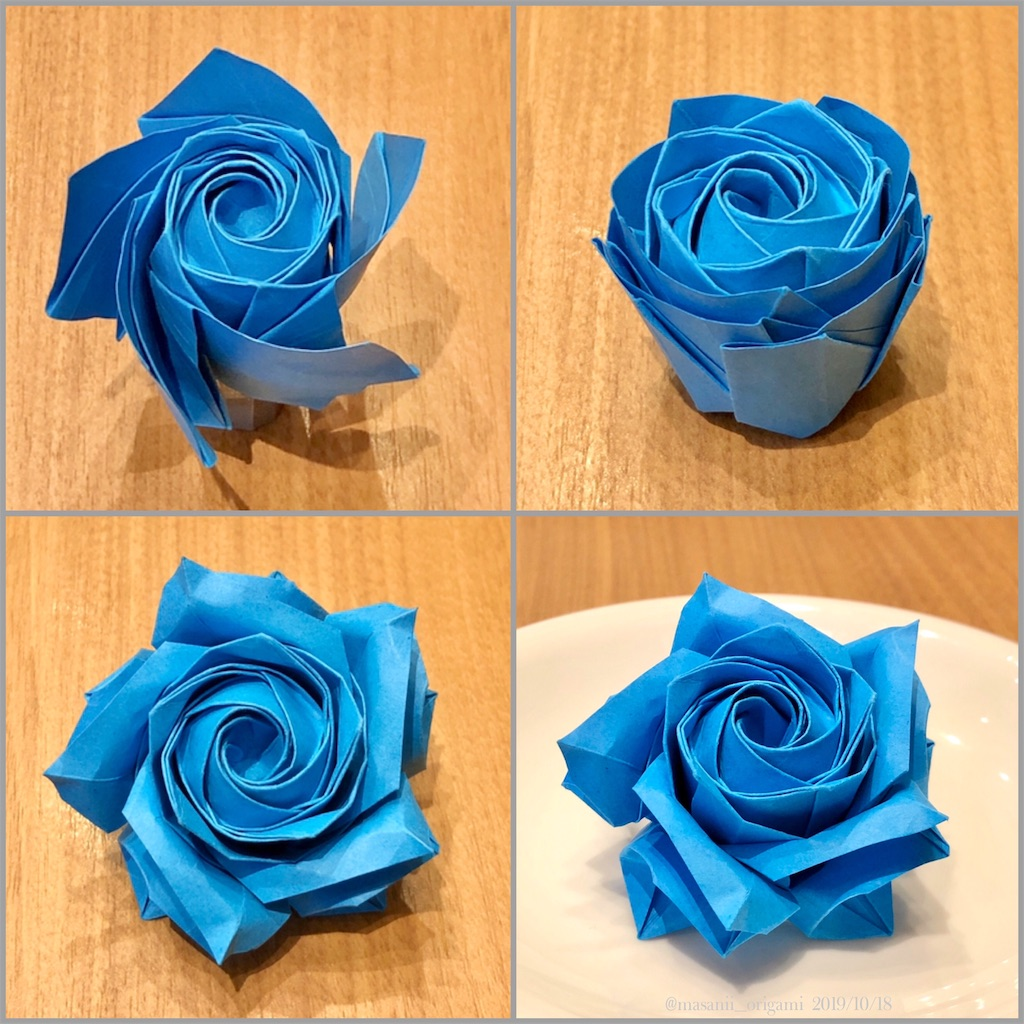 f:id:masanii_origami:20191018220737j:image