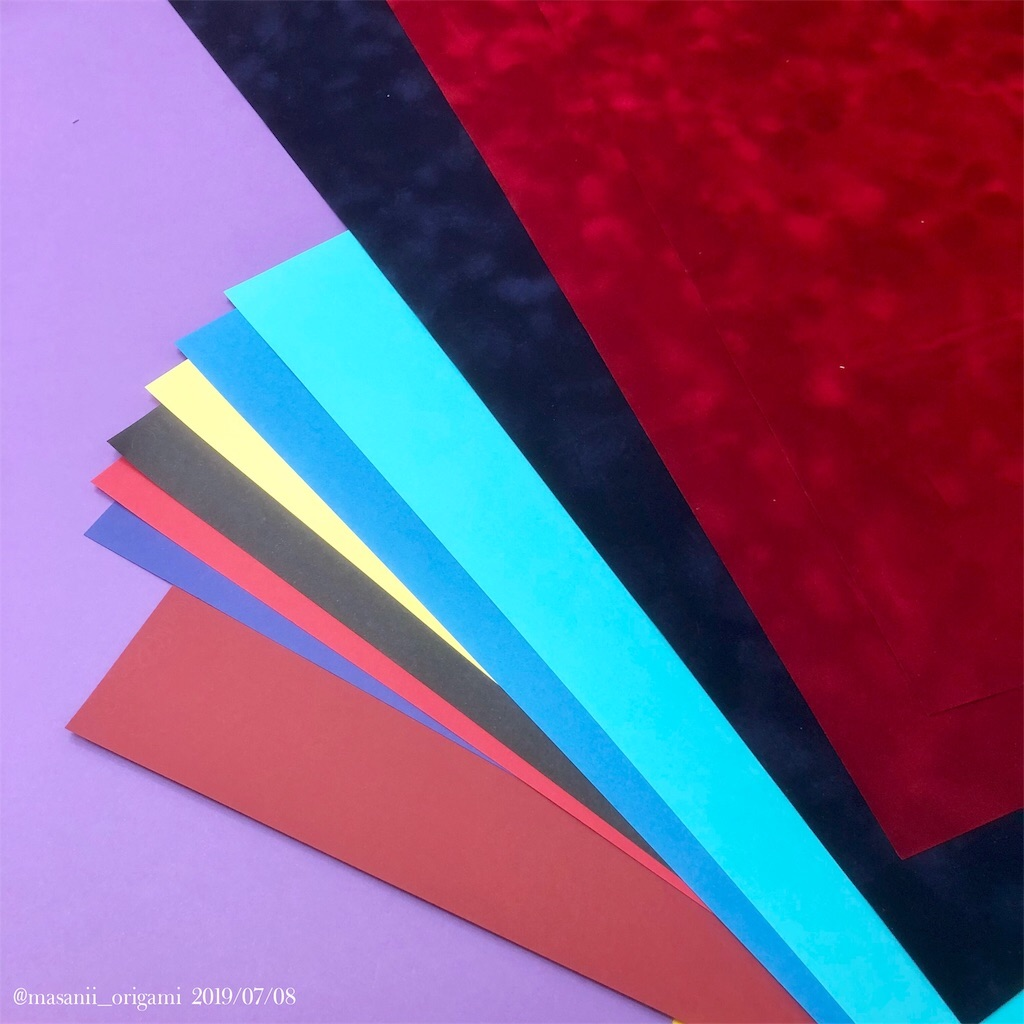 f:id:masanii_origami:20191018220903j:image