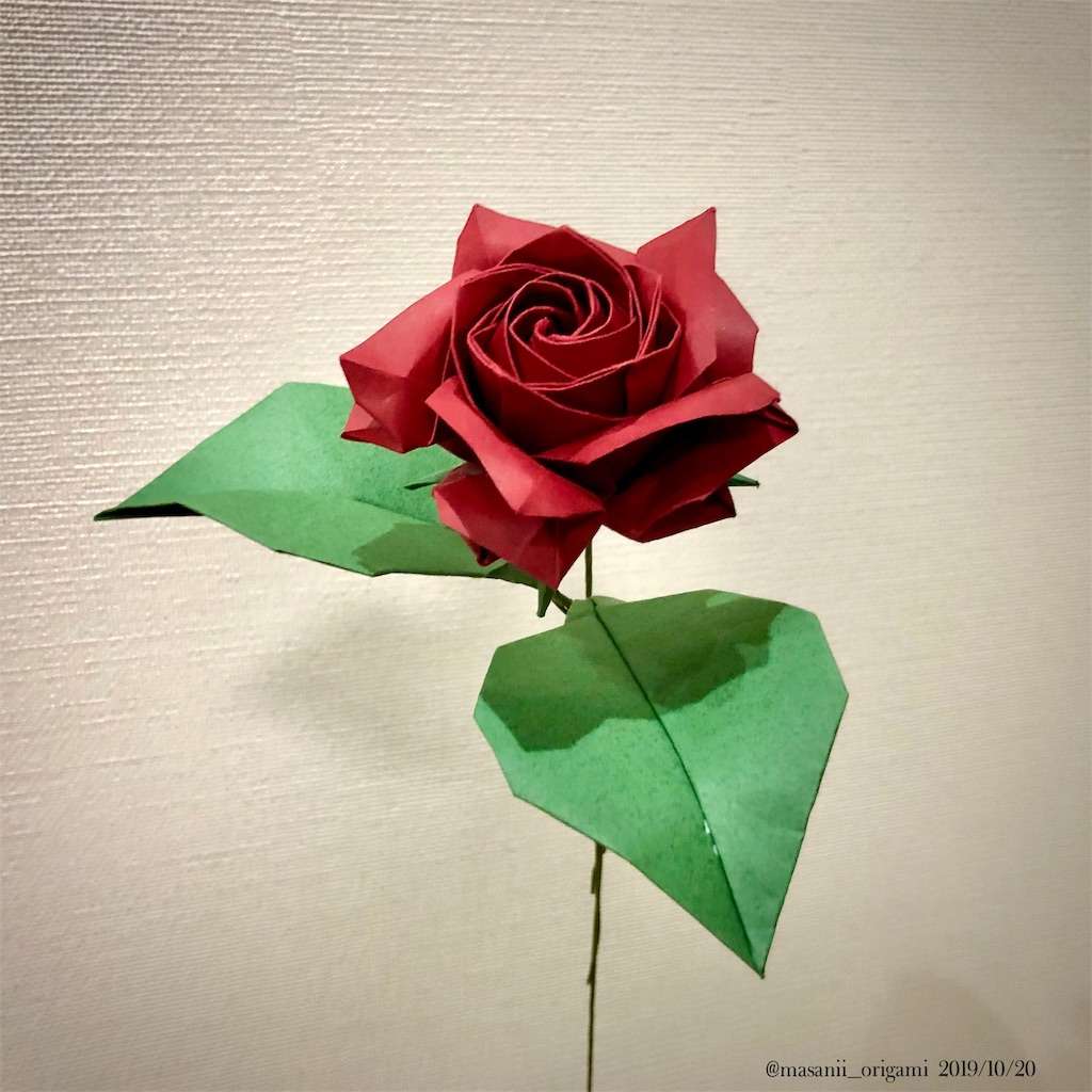 f:id:masanii_origami:20191019182922j:image