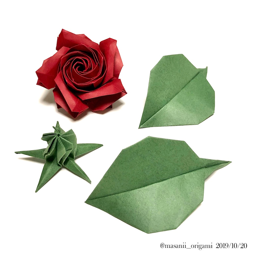 f:id:masanii_origami:20191019183207j:image