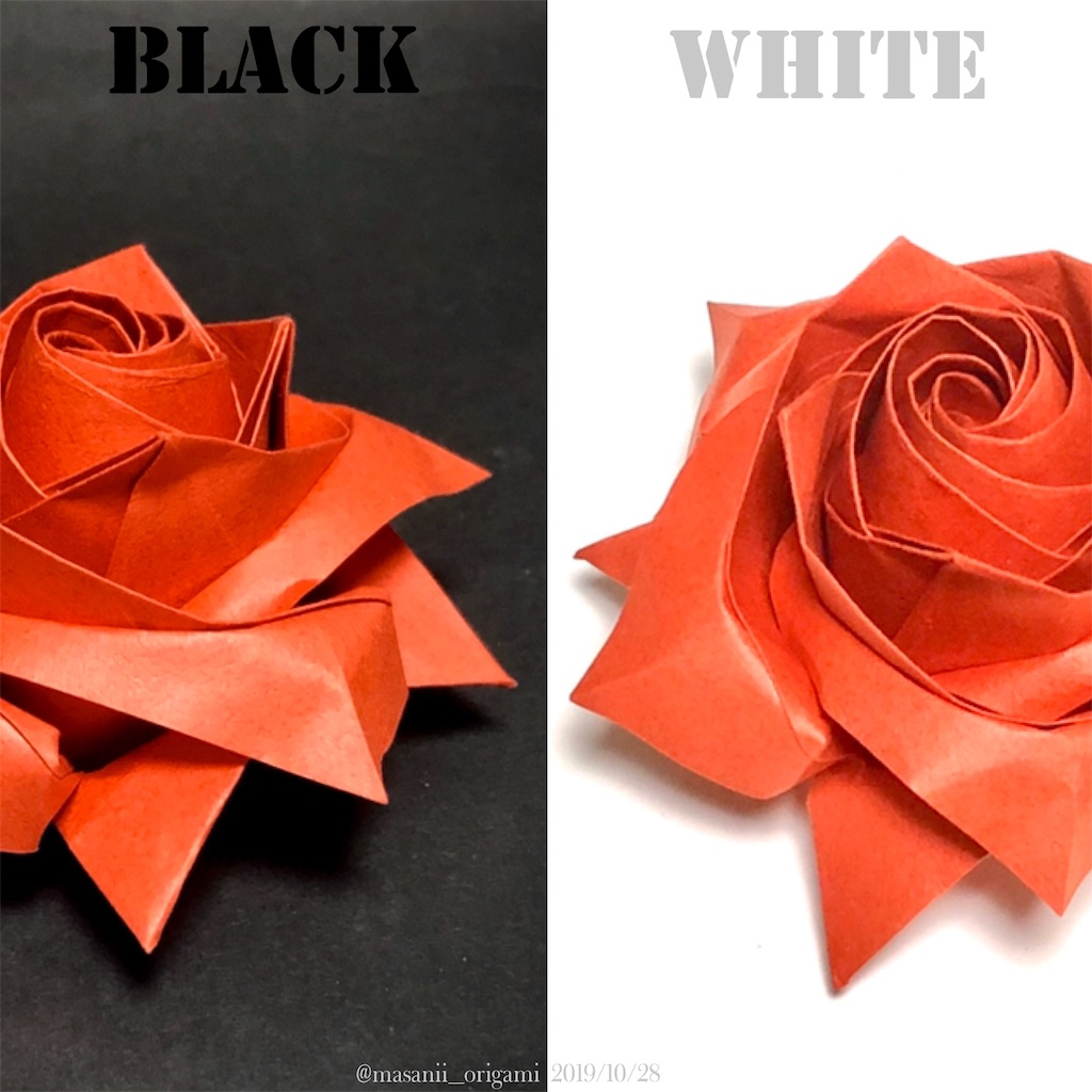 f:id:masanii_origami:20191028220206j:image