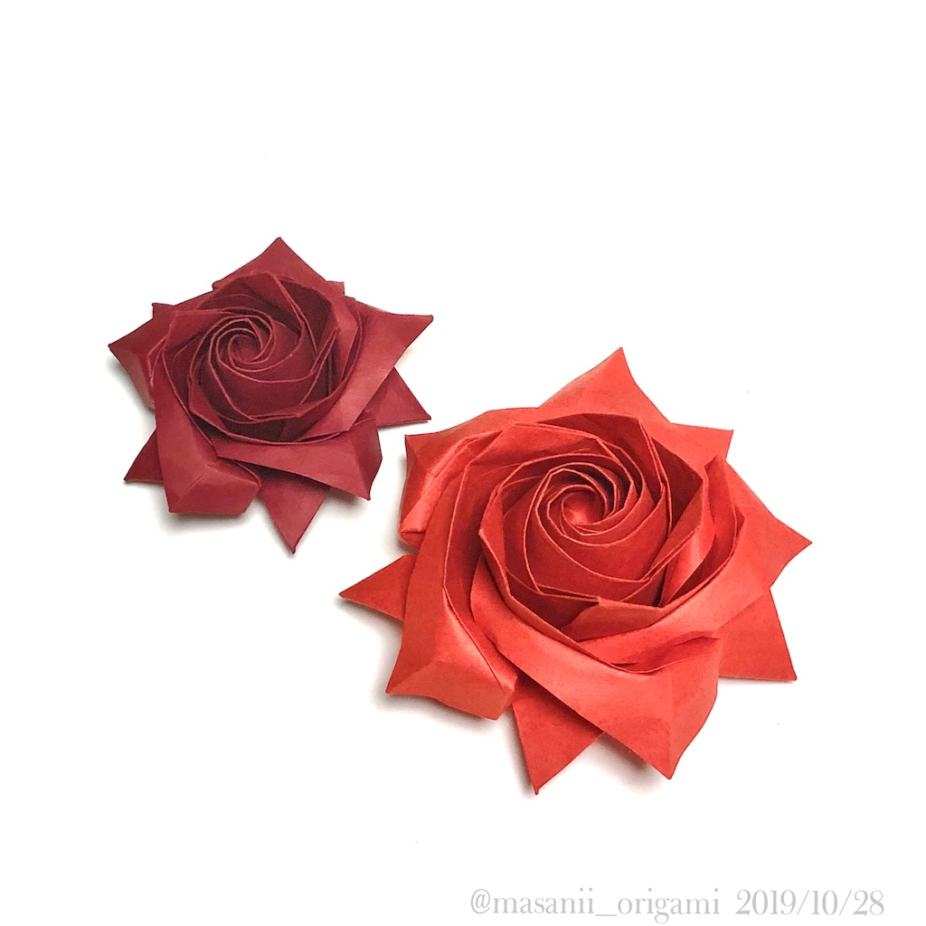 f:id:masanii_origami:20191028220324j:image