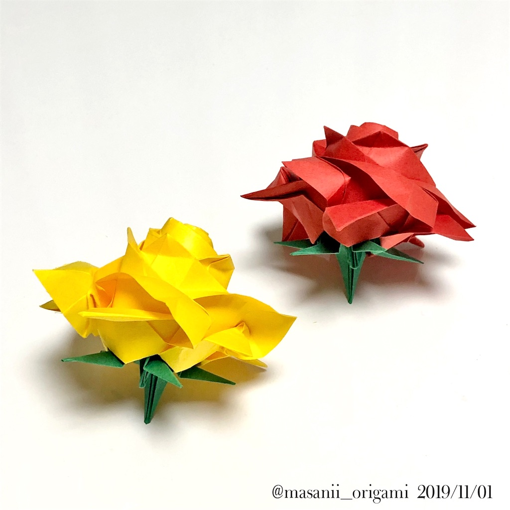 f:id:masanii_origami:20191101233626j:image