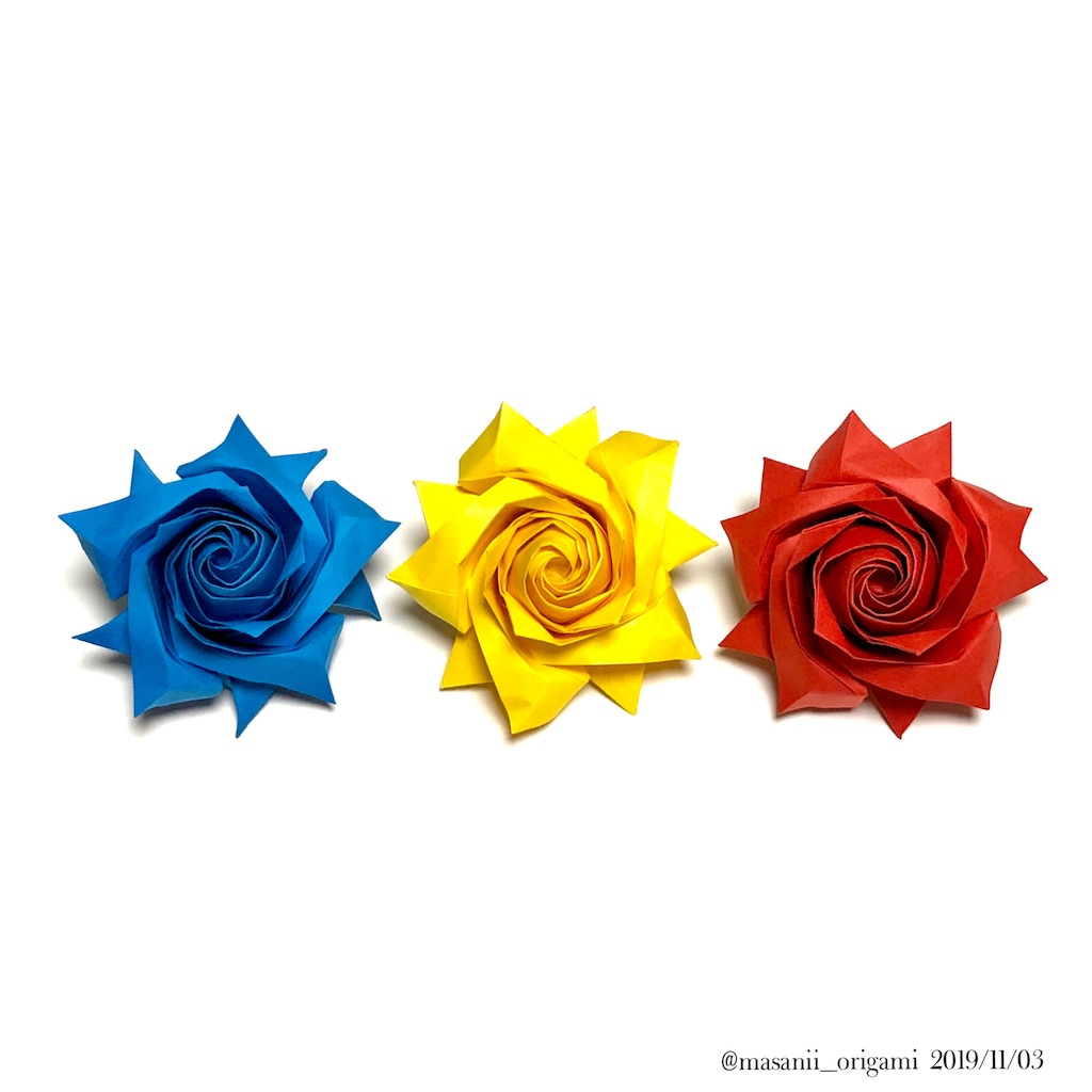 f:id:masanii_origami:20191103095448j:image