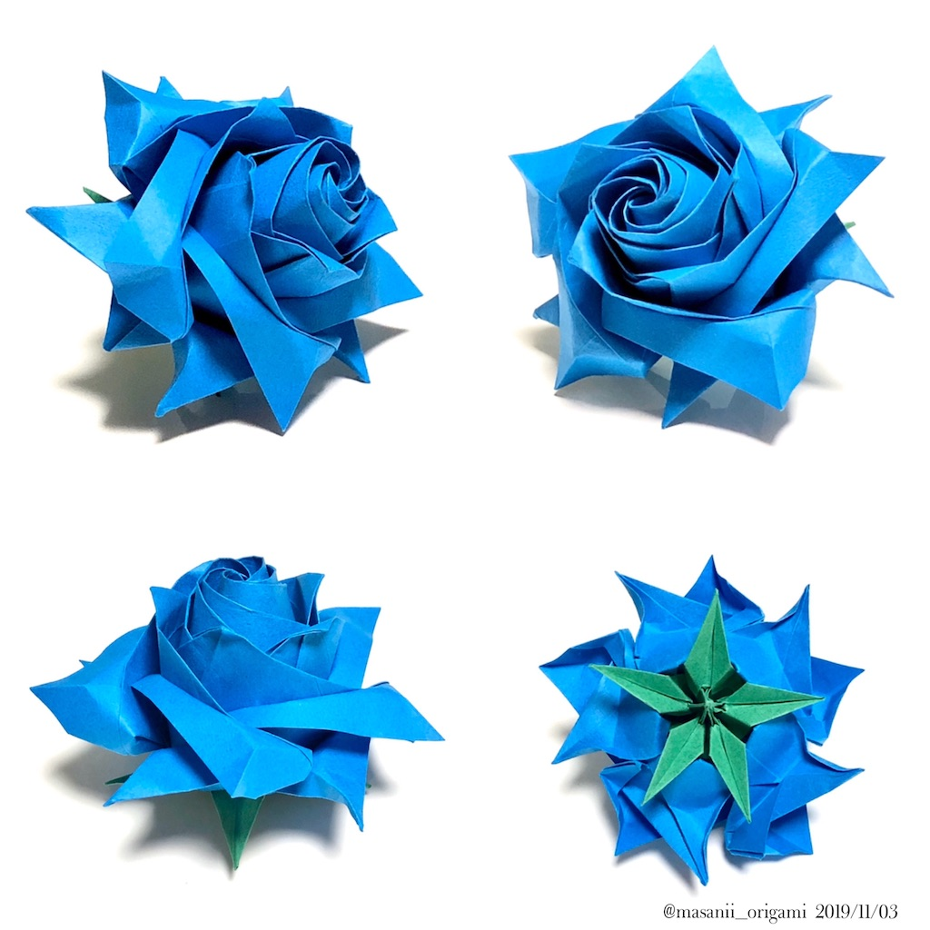 f:id:masanii_origami:20191103100310j:image