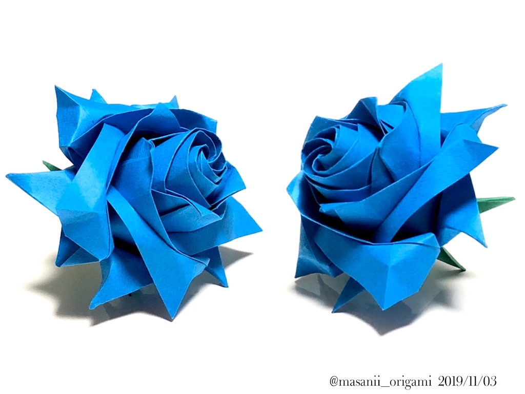 f:id:masanii_origami:20191103100706j:image