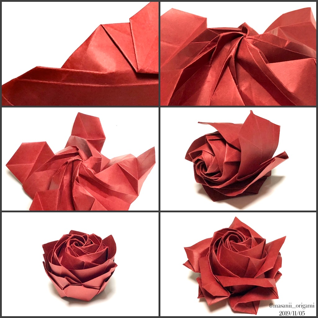 f:id:masanii_origami:20191105215639j:image