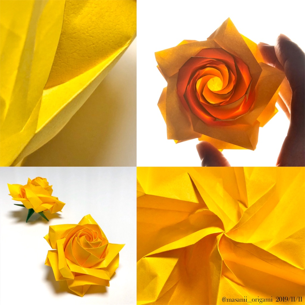 f:id:masanii_origami:20191111085404j:image