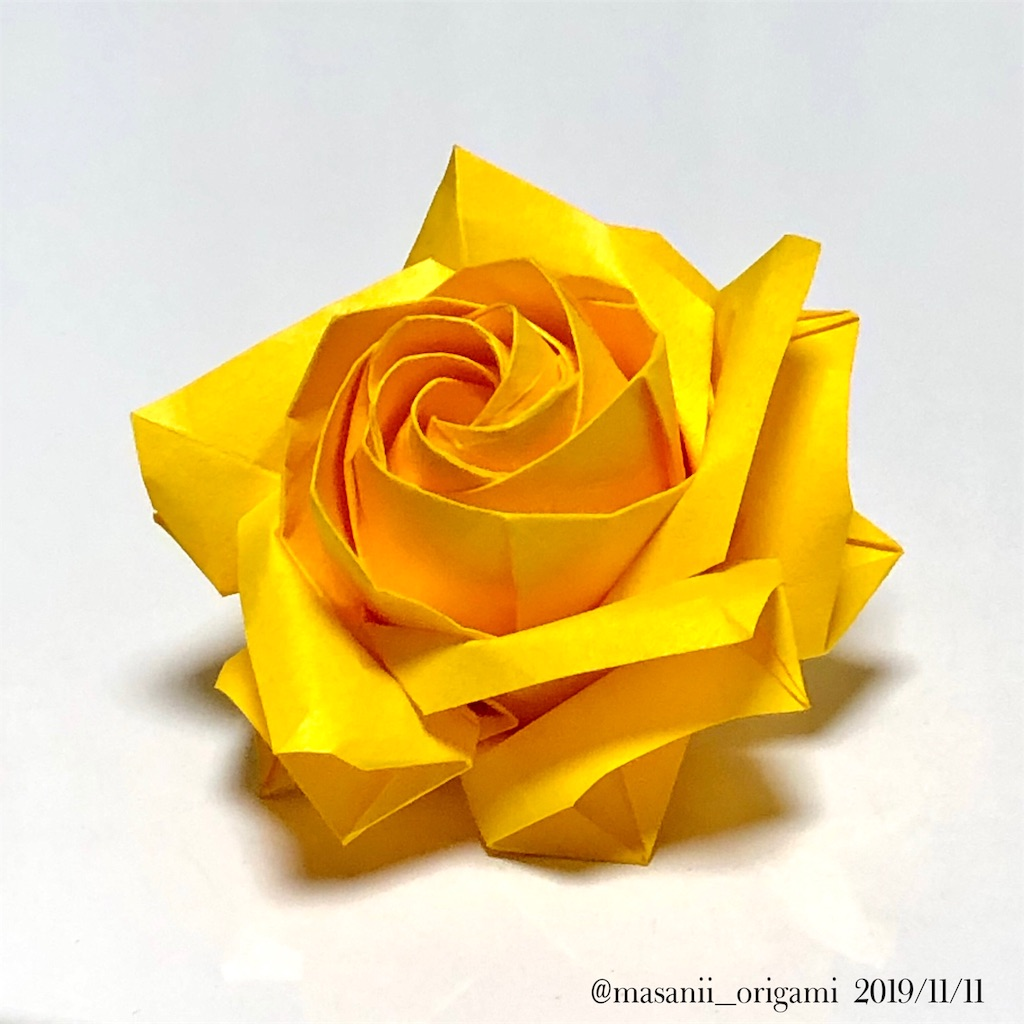 f:id:masanii_origami:20191111091711j:image