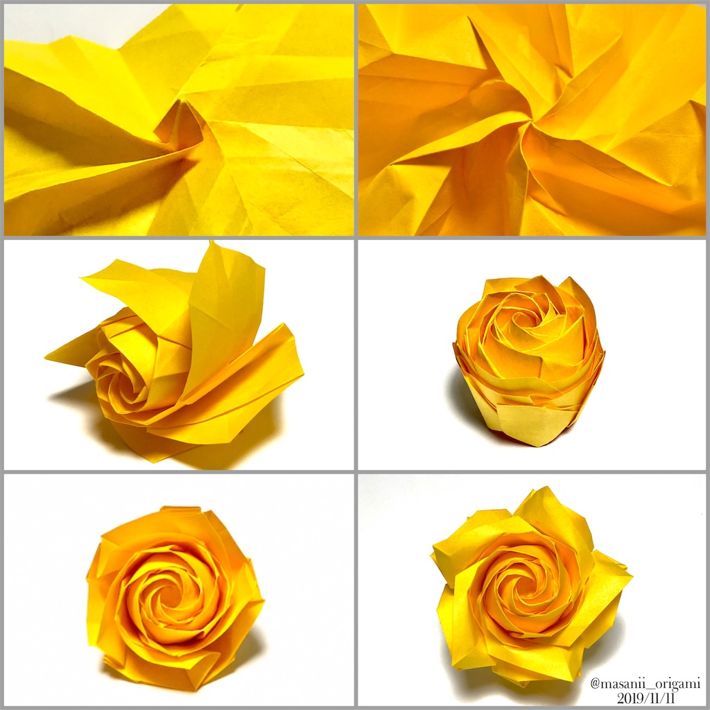 f:id:masanii_origami:20191111091740j:image