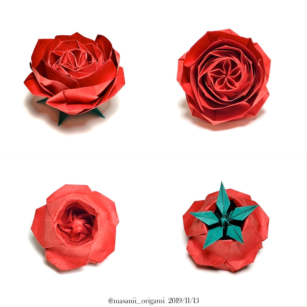 f:id:masanii_origami:20191113090835j:image