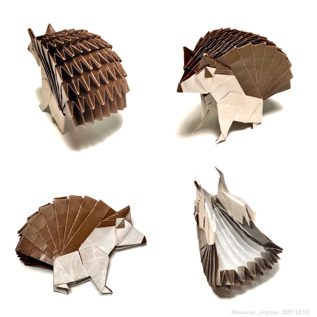 f:id:masanii_origami:20191201202324j:image
