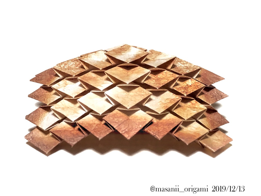f:id:masanii_origami:20191213084954j:image