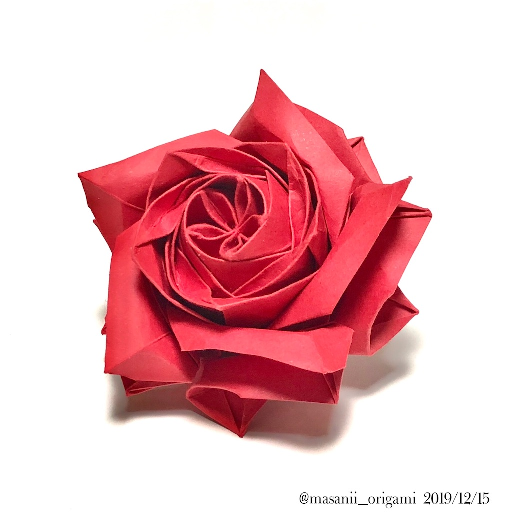 f:id:masanii_origami:20191215164943j:image