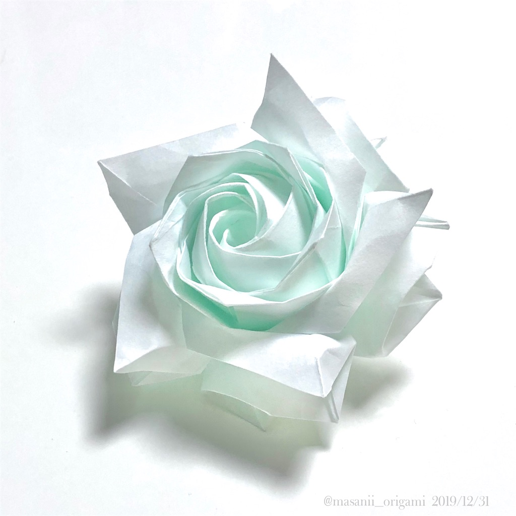 f:id:masanii_origami:20191231200758j:image