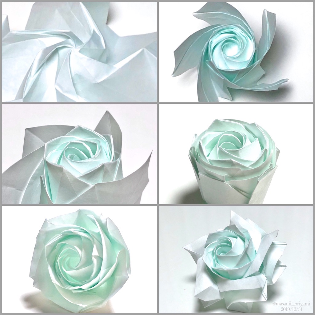 f:id:masanii_origami:20191231200818j:image