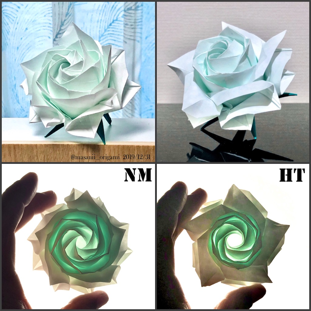 f:id:masanii_origami:20191231200938j:image