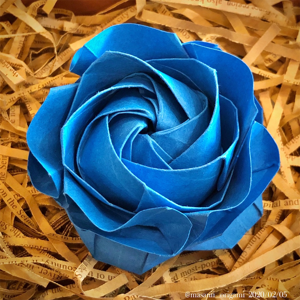f:id:masanii_origami:20200205200659j:image