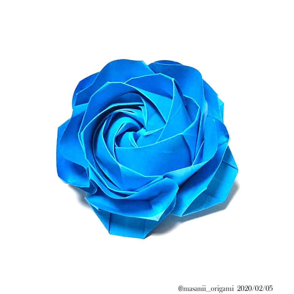 f:id:masanii_origami:20200205200832j:image