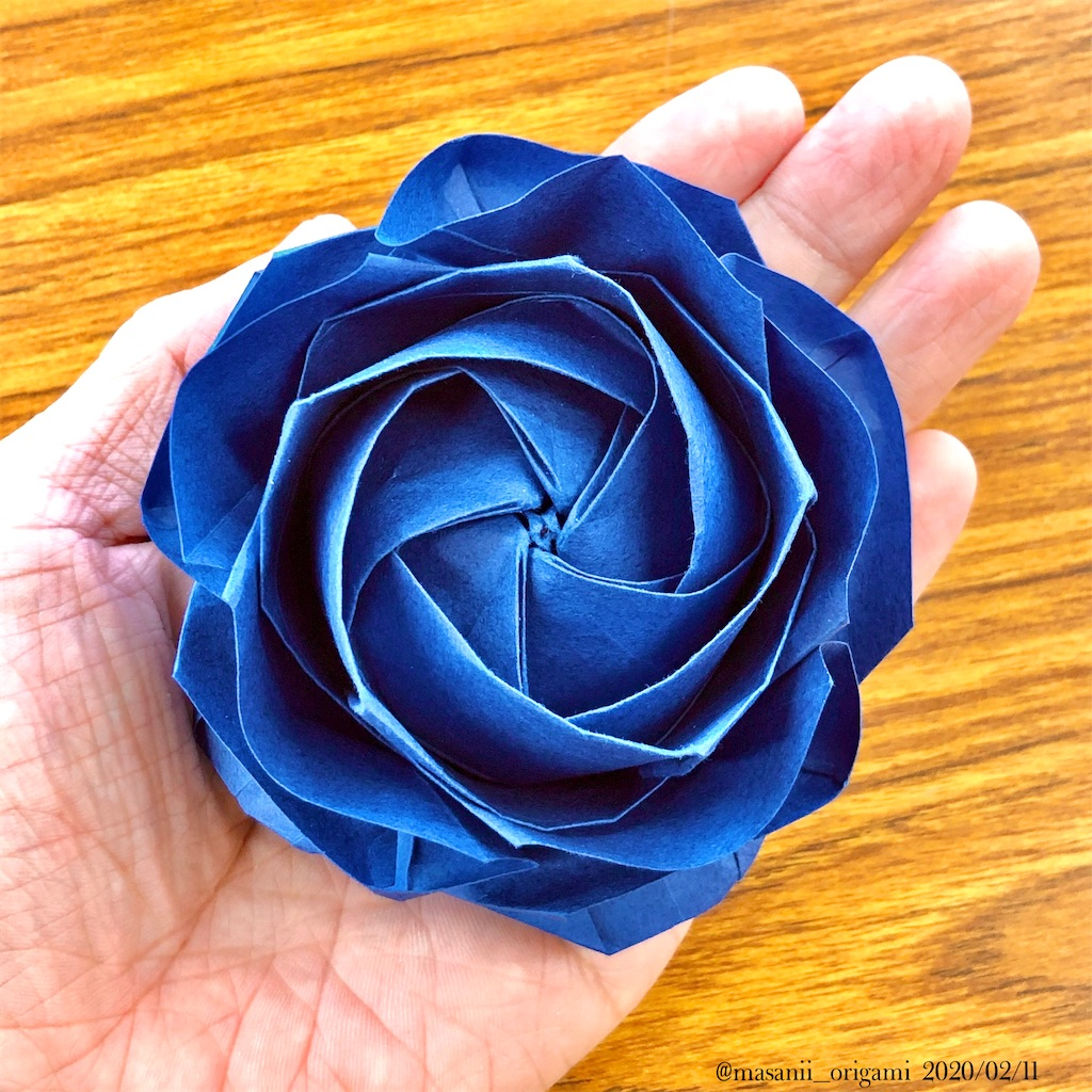 f:id:masanii_origami:20200211215006j:image