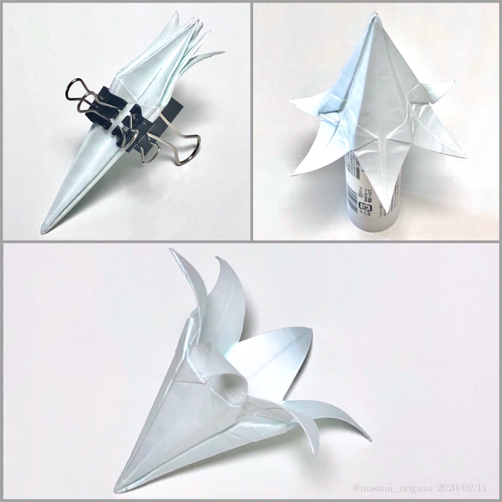 f:id:masanii_origami:20200213201102j:image