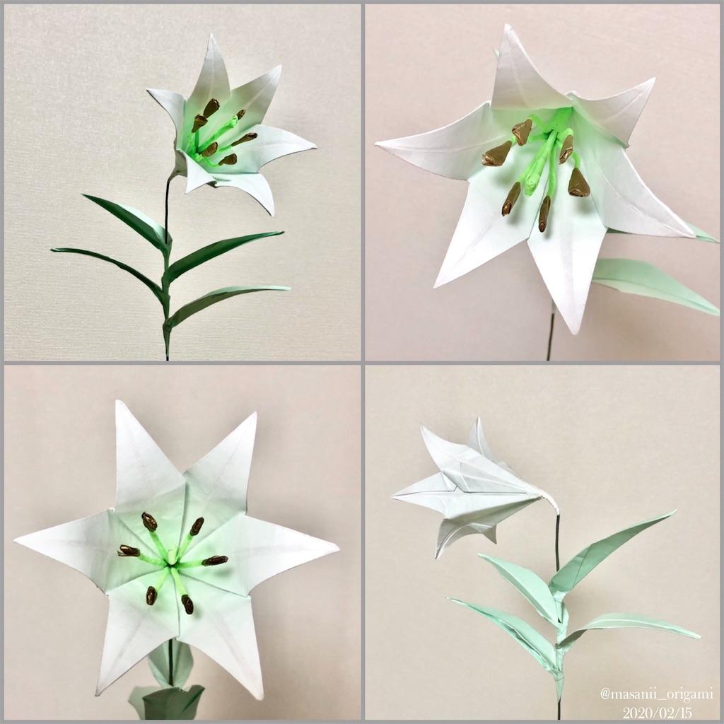 f:id:masanii_origami:20200214214301j:image