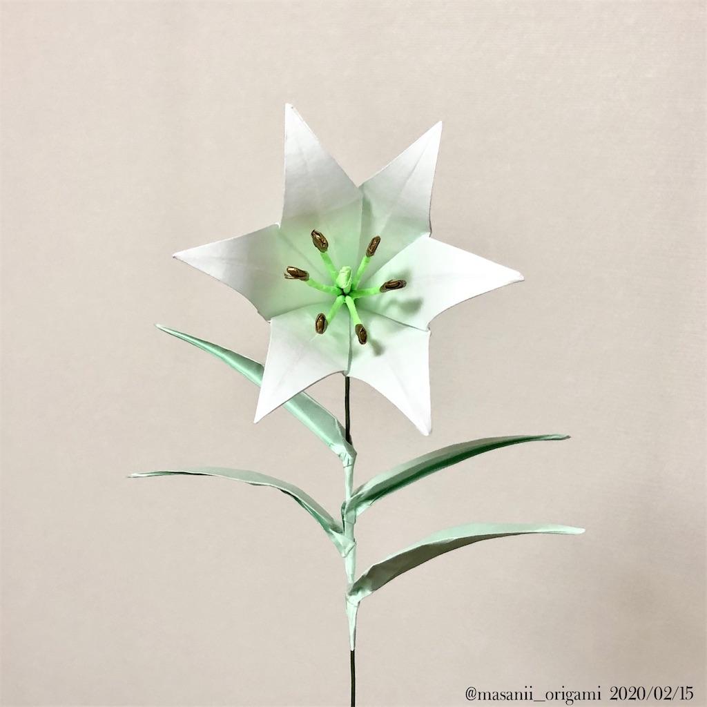 f:id:masanii_origami:20200214214736j:image