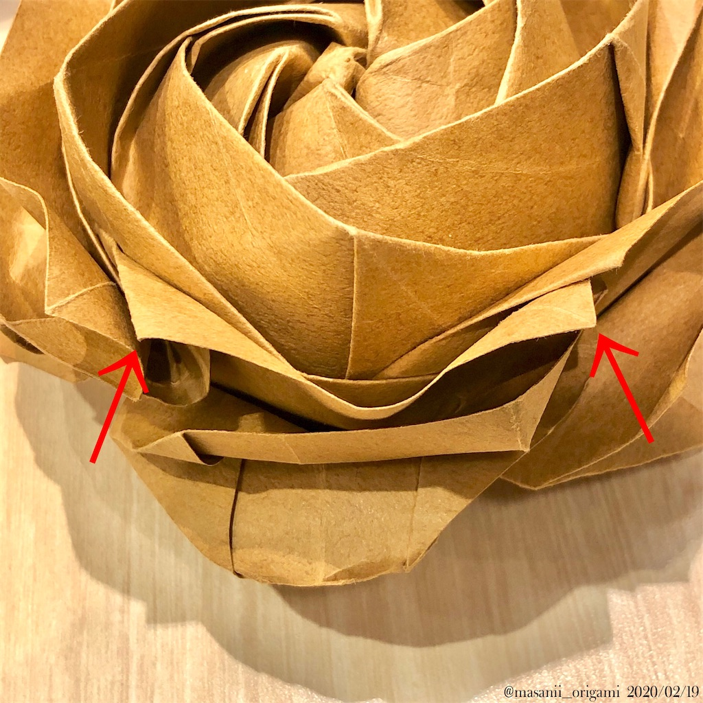 f:id:masanii_origami:20200219230826j:image