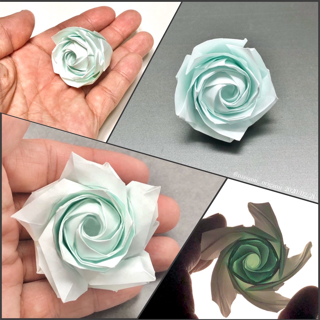 f:id:masanii_origami:20200221222914j:image