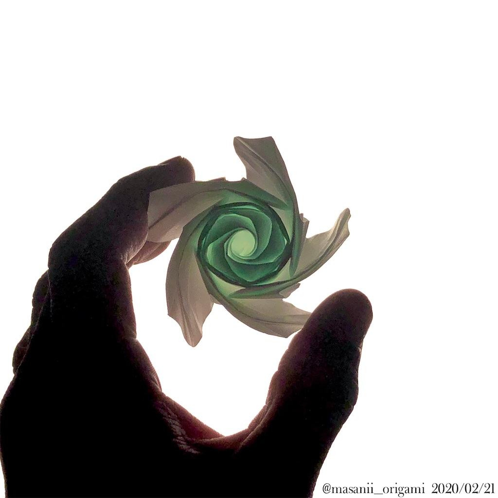 f:id:masanii_origami:20200221223122j:image