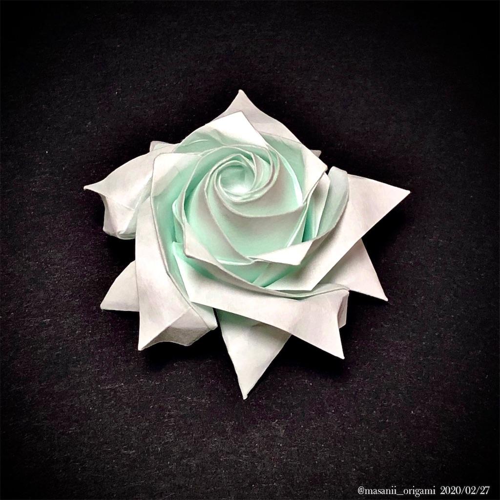 f:id:masanii_origami:20200227132034j:image