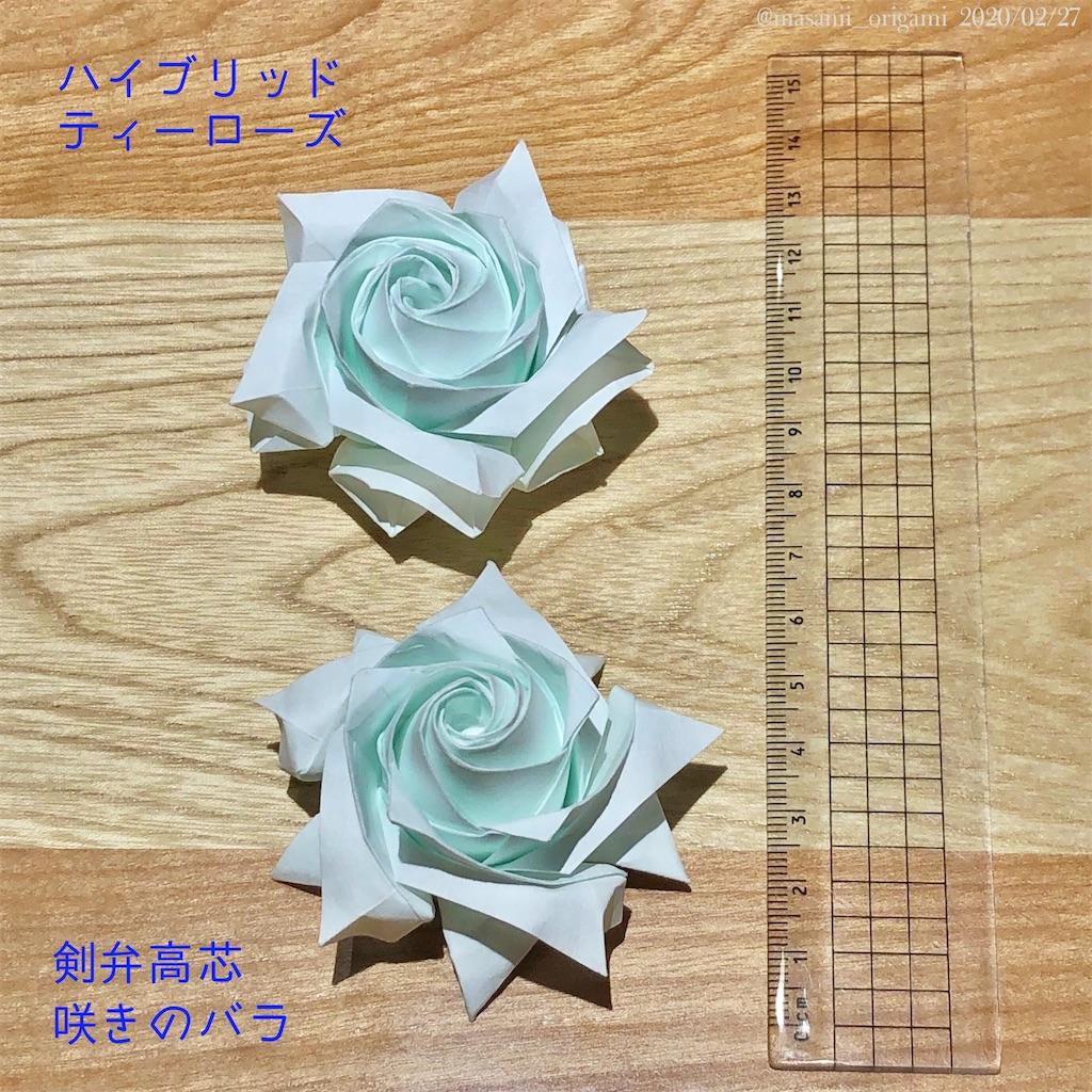 f:id:masanii_origami:20200227132046j:image