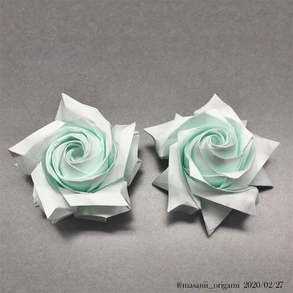 f:id:masanii_origami:20200227132231j:image