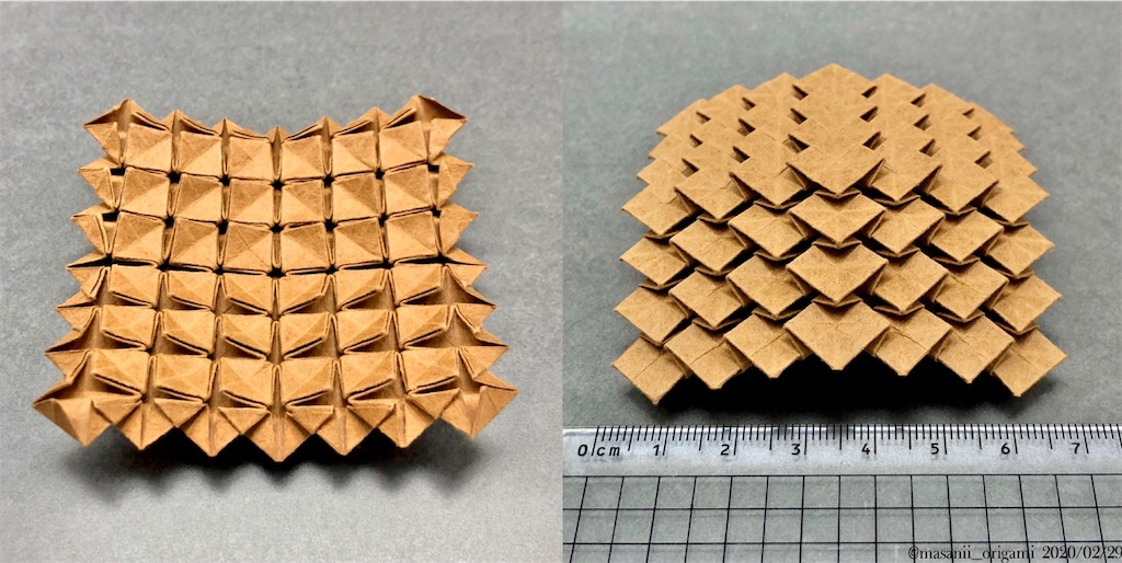 f:id:masanii_origami:20200229215316j:image