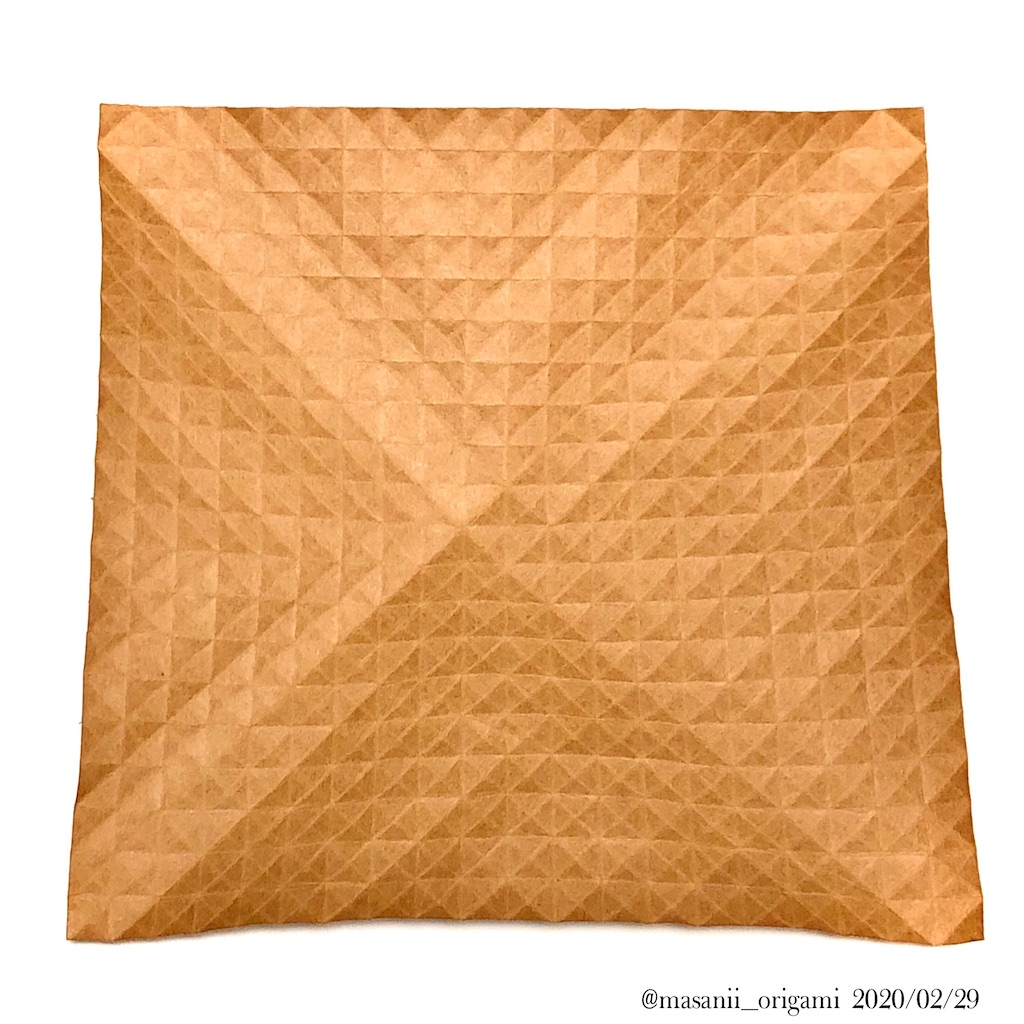 f:id:masanii_origami:20200229215541j:image